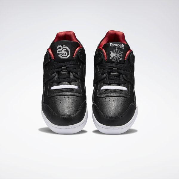 کفش مخصوص پیاده روی مردانه ریباک مدل DV5757 -  - 3
