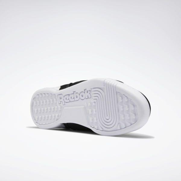 کفش مخصوص پیاده روی مردانه ریباک مدل DV5757 -  - 4