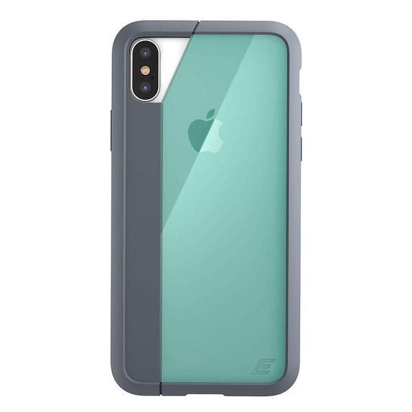 کاور المنت کیس مدل Illusion مناسب برای گوشی موبایل اپل Iphone x/xs