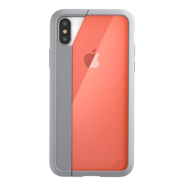 کاور المنت کیس مدل Illusion مناسب برای گوشی موبایل اپل Iphone xs max