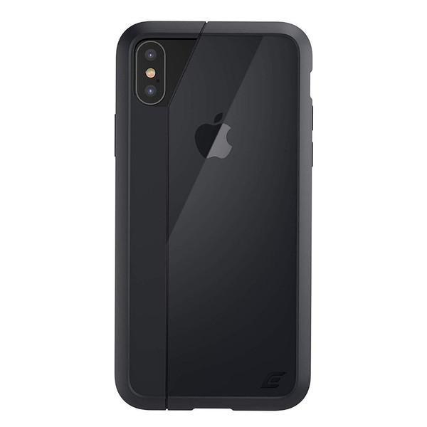کاور المنت کیس مدل Illusion مناسب برای گوشی موبایل اپل Iphone XR
