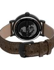 ساعت مچی عقربه ای مردانه تایمکس مدل TW2T90800 -  - 2