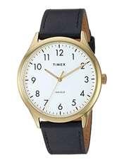 ساعت مچی عقربه ای مردانه تایمکس مدل TW2T71700 -  - 1