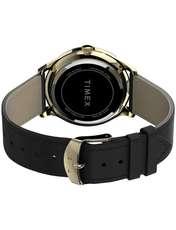 ساعت مچی عقربه ای مردانه تایمکس مدل TW2T71600 -  - 3