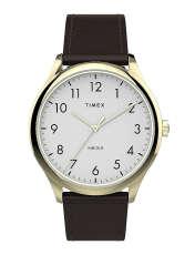 ساعت مچی عقربه ای مردانه تایمکس مدل TW2T71600 -  - 1