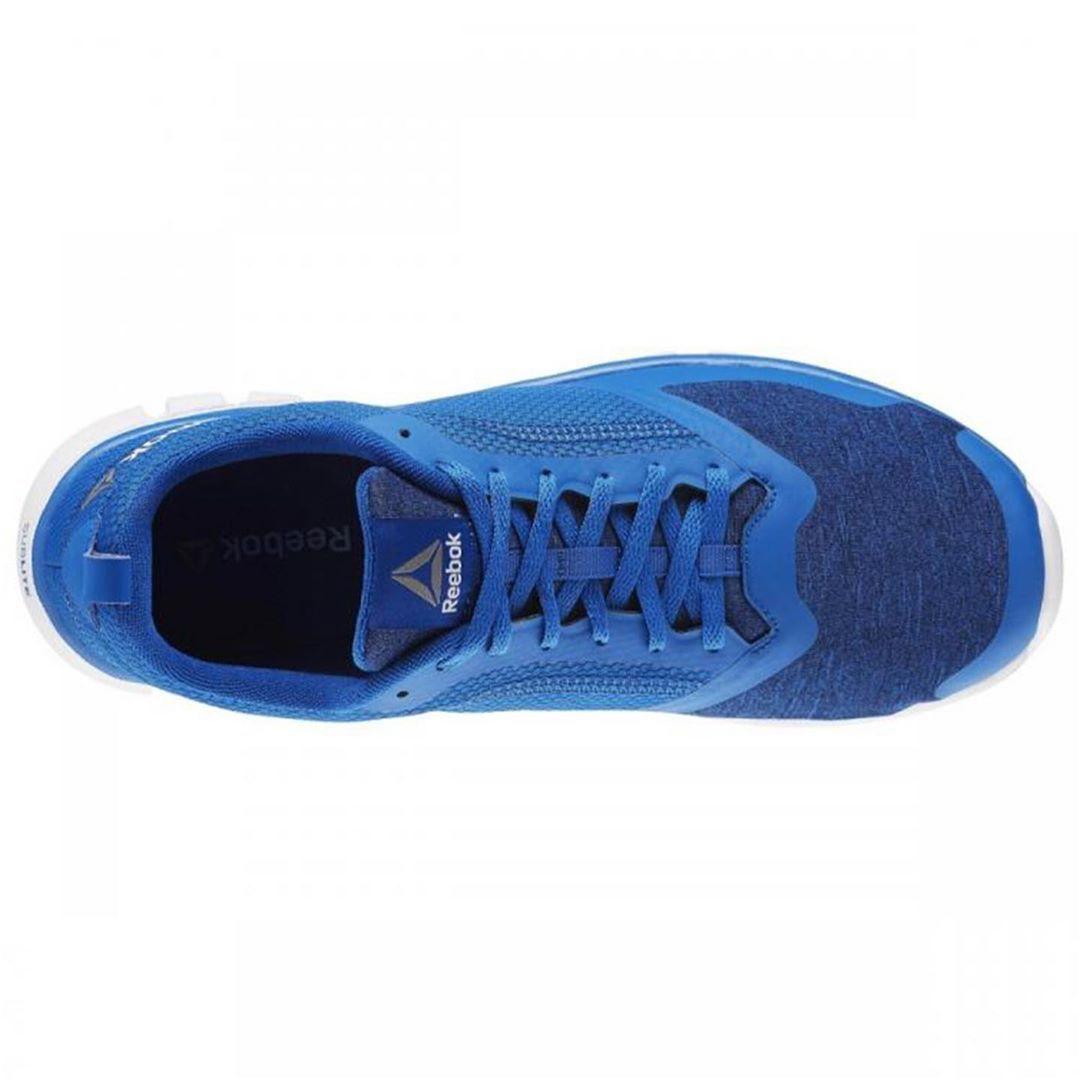 کفش مخصوص دویدن مردانه ریباک مدل BD4603 -  - 1