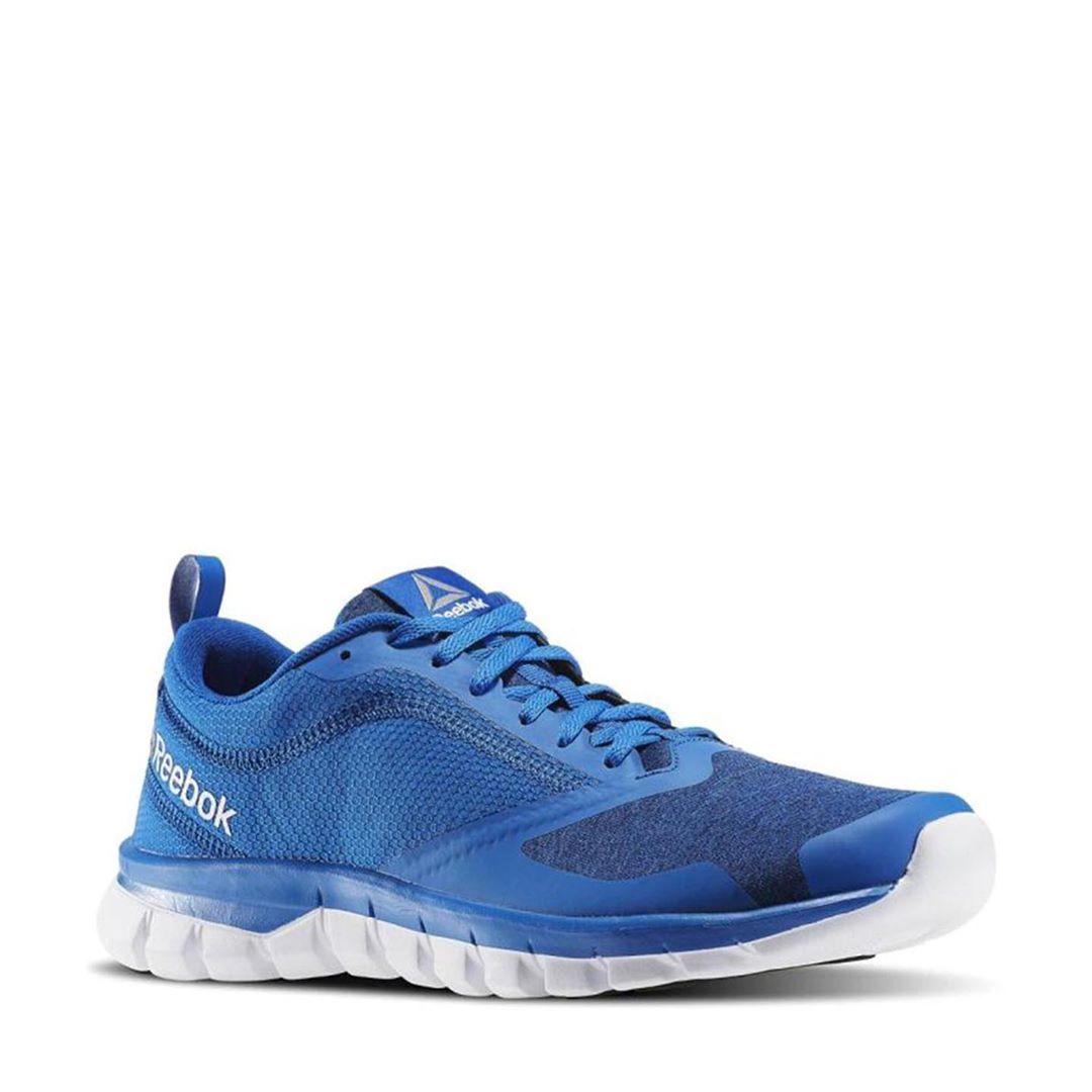 کفش مخصوص دویدن مردانه ریباک مدل BD4603 -  - 2