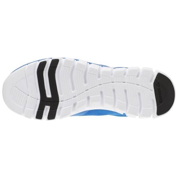 کفش مخصوص دویدن مردانه ریباک مدل BD4603 -  - 3