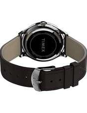 ساعت مچی عقربه ای مردانه تایمکس مدل TW2T72000 -  - 2
