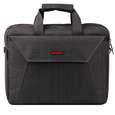 کیف لپ تاپ پیرکاردن کد 002 مدل pocket مناسب برای لپ تاپ 15.6 اینچی thumb 1