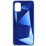 کاور مدل a-1 طرح الماس مناسب برای گوشی موبایل سامسونگ Galaxy A51  thumb