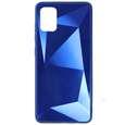 کاور مدل a-1 طرح الماس مناسب برای گوشی موبایل سامسونگ Galaxy A51  thumb 2