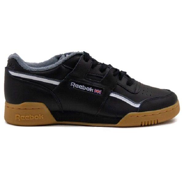 کفش مخصوص پیاده روی مردانه ریباک مدل DV4300 -  - 1