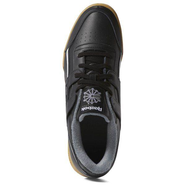 کفش مخصوص پیاده روی مردانه ریباک مدل DV4300 -  - 2