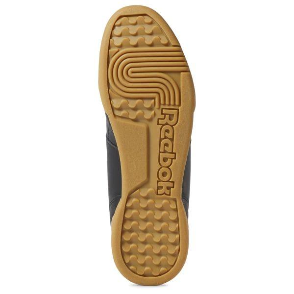 کفش مخصوص پیاده روی مردانه ریباک مدل DV4300 -  - 3