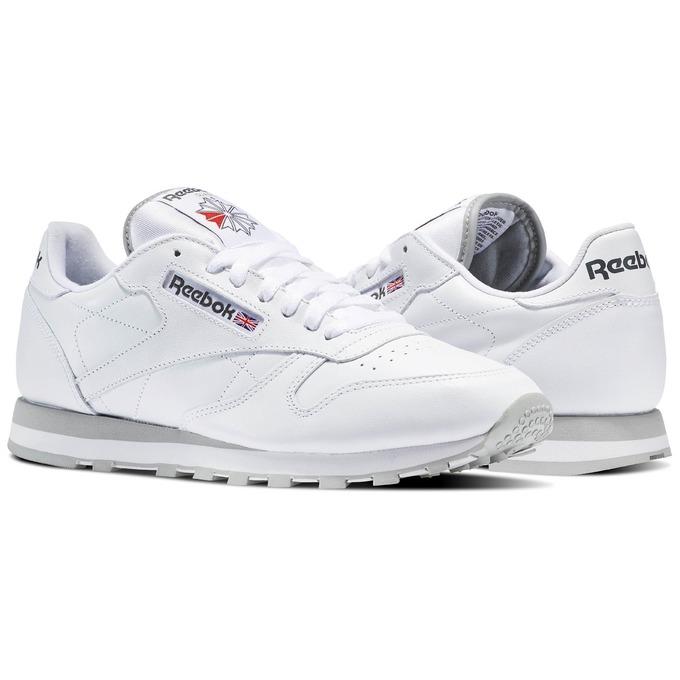 کفش مخصوص پیاده روی مردانه ریباک مدل 2214 -  - 1