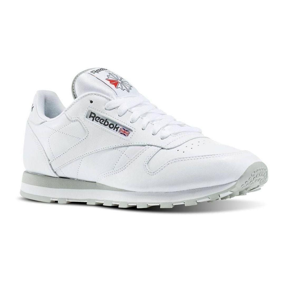 کفش مخصوص پیاده روی مردانه ریباک مدل 2214 -  - 2