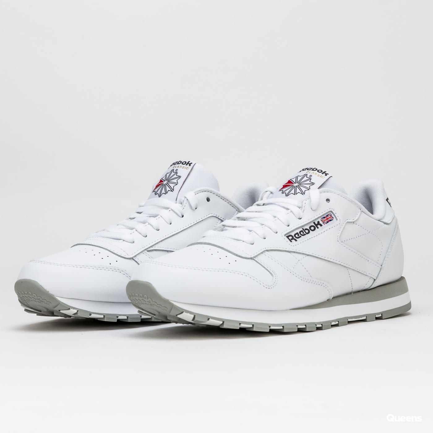 کفش مخصوص پیاده روی مردانه ریباک مدل 2214 -  - 3