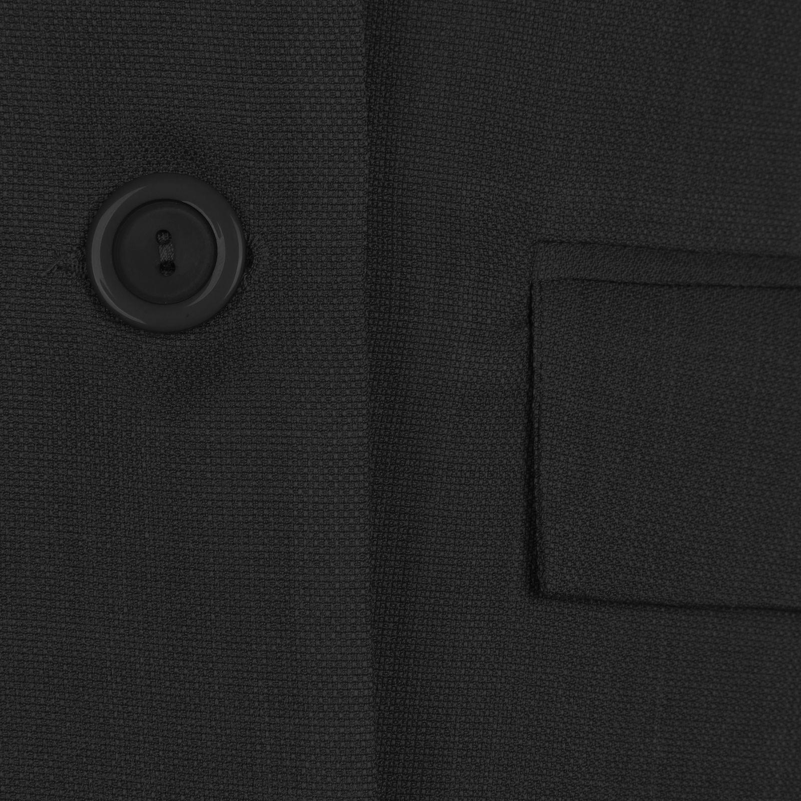 کت زنانه زیبو مدل روکسی کد 01321 -  - 1