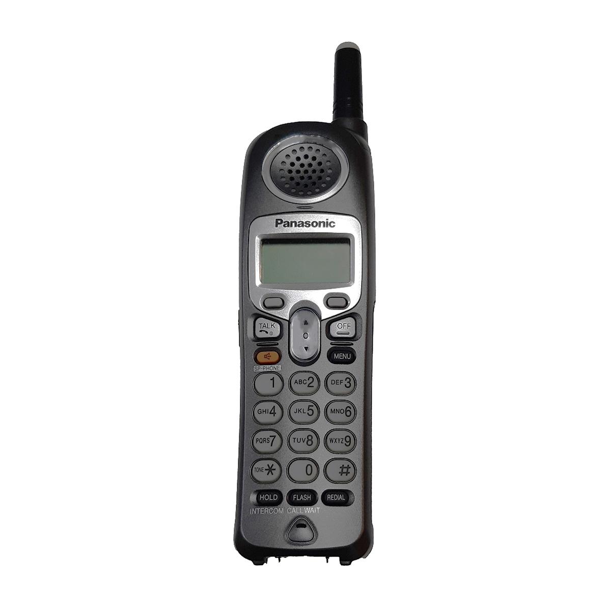 گوشی اضافه تلفن پاناسونیک مدل 2361