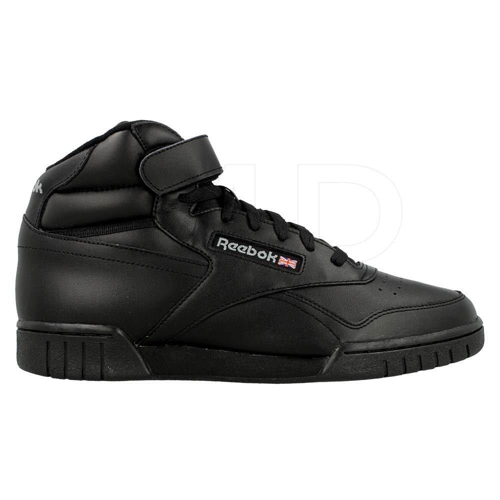 کفش مخصوص پیاده روی مردانه ریباک مدل 3478 -  - 3