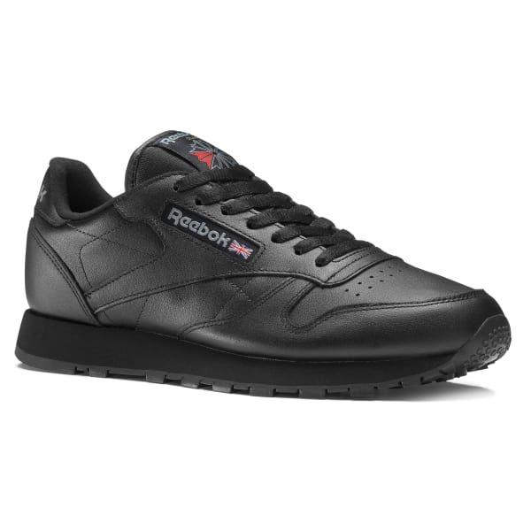 کفش مخصوص پیاده روی مردانه ریباک مدل 2267 -  - 1