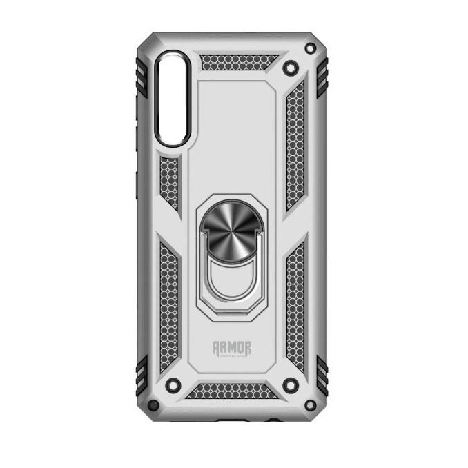کاور آرمور مدل AR-2650 مناسب برای گوشی موبایل سامسونگ Galaxy A70              ( قیمت و خرید)