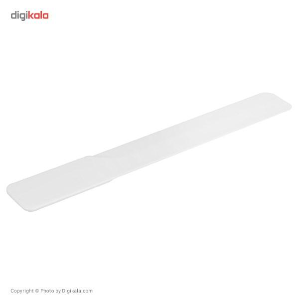 خرید                      کرم موبر صورت و نقاط حساس بادی ناتور مدل Chamomile حجم 50 میلی لیتر              ✅