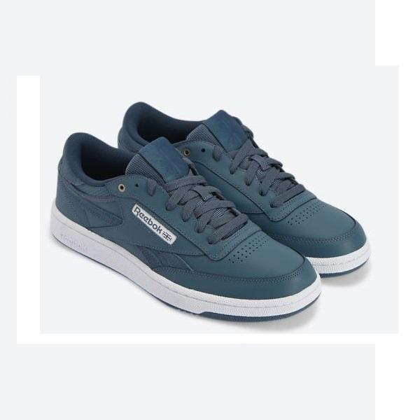 کفش مخصوص پیاده روی مردانه ریباک مدل CN3858 -  - 2
