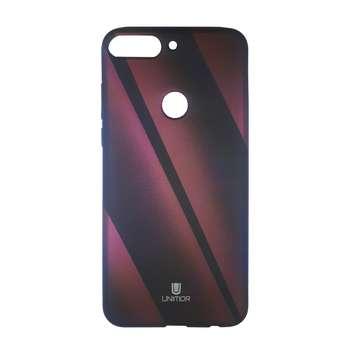 کاور مدل UN-001 مناسب برای گوشی موبایل هوآوی Y7 Prime 2018