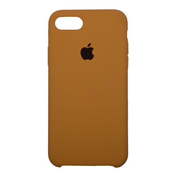 کاور  مدل mimo مناسب برای گوشی موبایل اپل Iphone 6 Plus /6s Plus