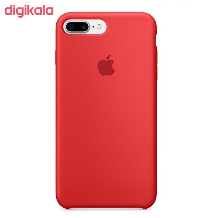 کاور  مدل mimo مناسب برای گوشی موبایل اپل Iphone 6 Plus /6s Plus main 1 1