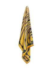 روسری زنانه میس اسمارت کد 9905 -  - 1