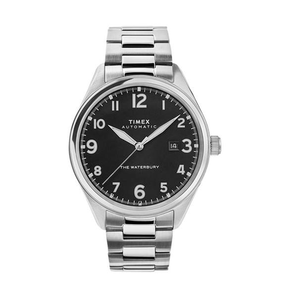 ساعت مچی عقربه ای مردانه تایمکس مدل TW2T69800