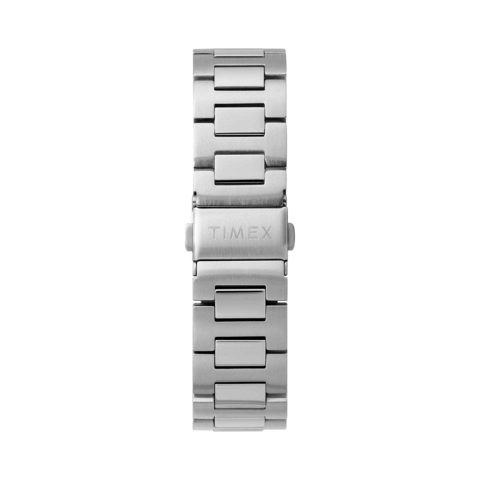 ساعت مچی عقربه ای مردانه تایمکس مدل TW2T69800 -  - 2