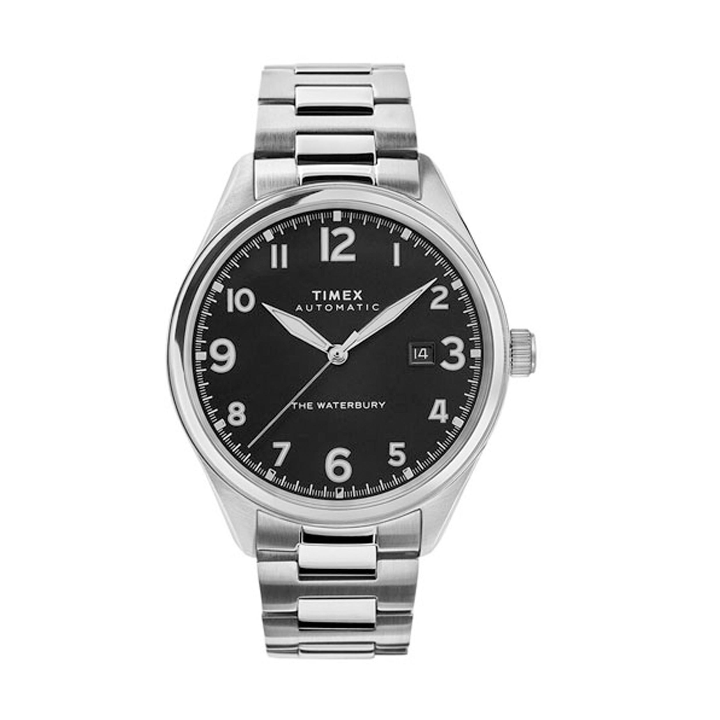 ساعت مچی عقربه ای مردانه تایمکس مدل TW2T69800 -  - 1