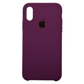 کاور  مدل mimo مناسب برای گوشی موبایل اپل Iphone X /Xs