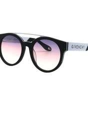 عینک آفتابی ژیوانشی مدل GV7017NS -  - 2