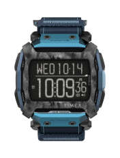 ساعت مچی دیجیتال مردانه تایمکس مدل TW5M28700 -  - 2