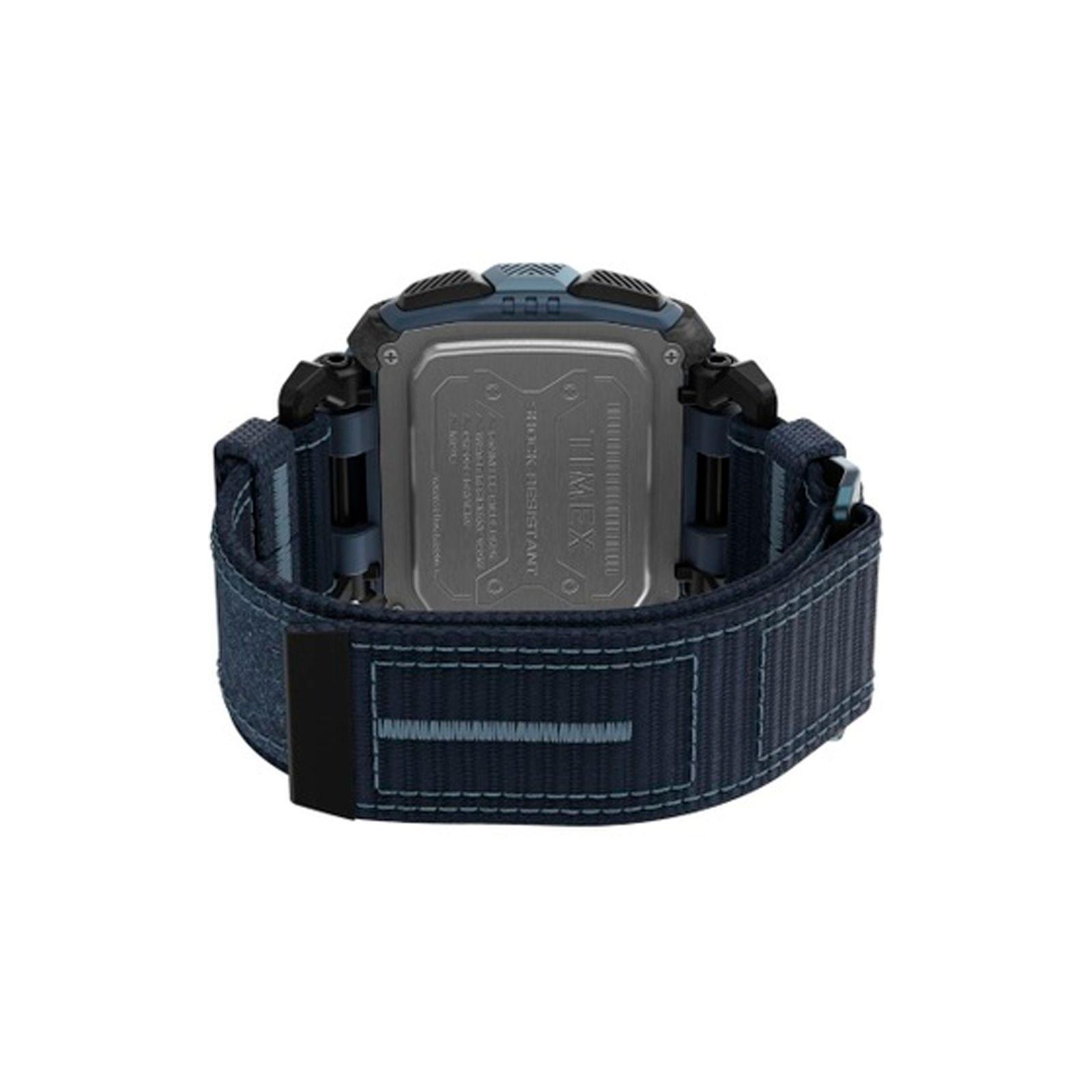 ساعت مچی دیجیتال مردانه تایمکس مدل TW5M28700 -  - 3