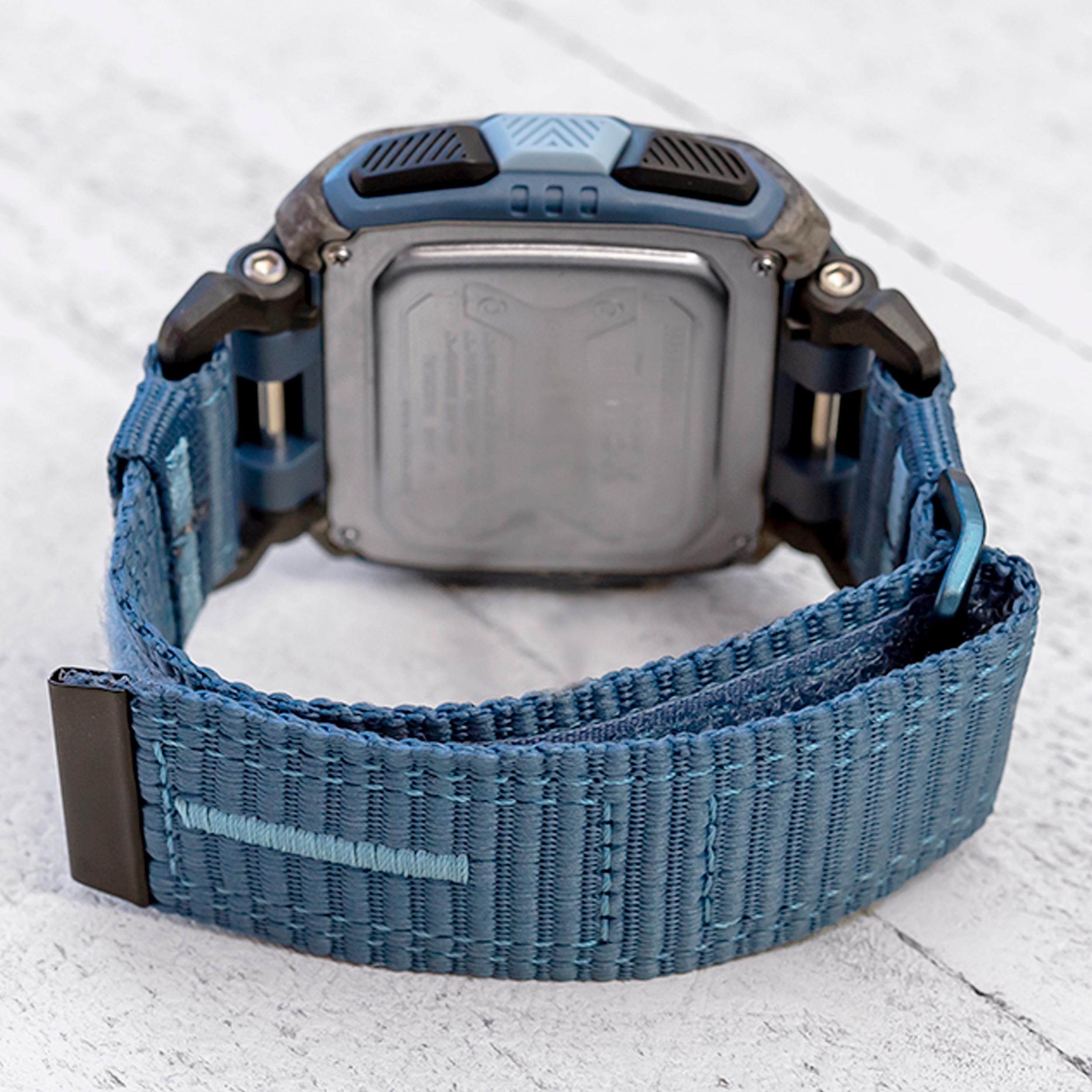 ساعت مچی دیجیتال مردانه تایمکس مدل TW5M28700 -  - 1