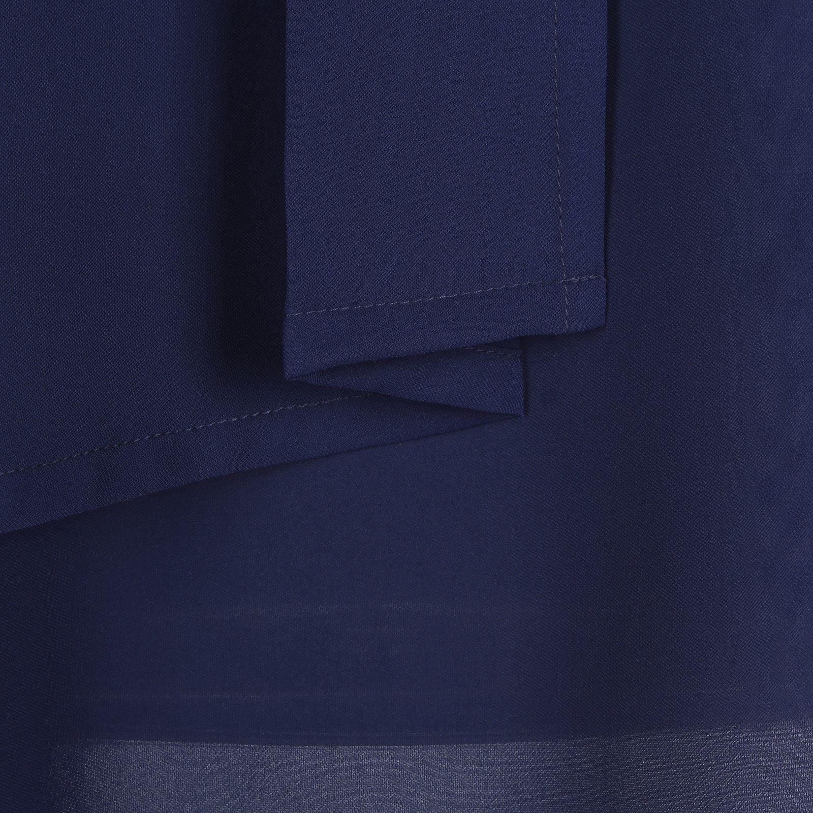 تاپ زنانه زیبو مدل سوبا کد 01334 -  - 4