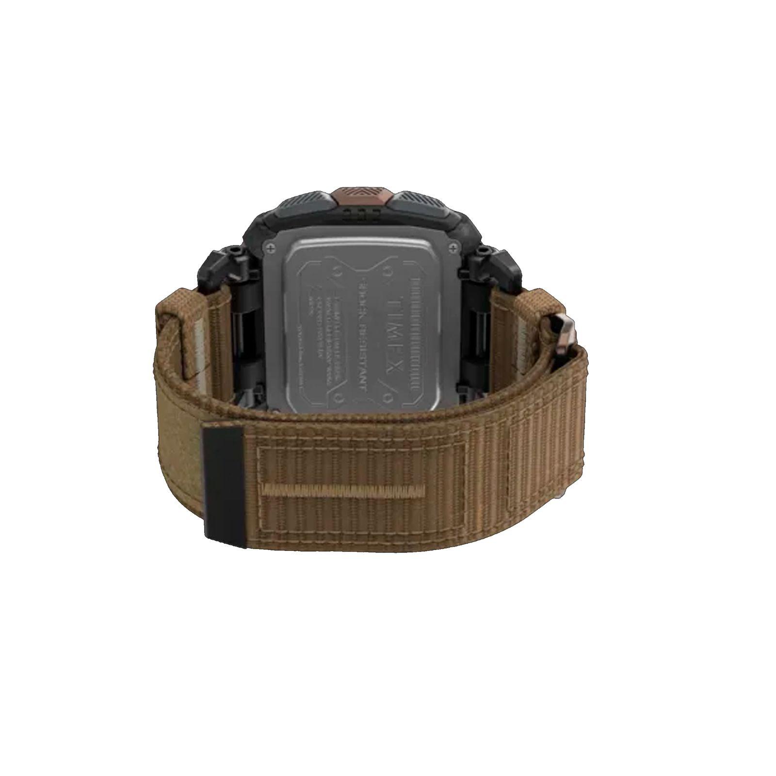 ساعت مچی دیجیتال مردانه تایمکس مدل TW5M28600 -  - 2