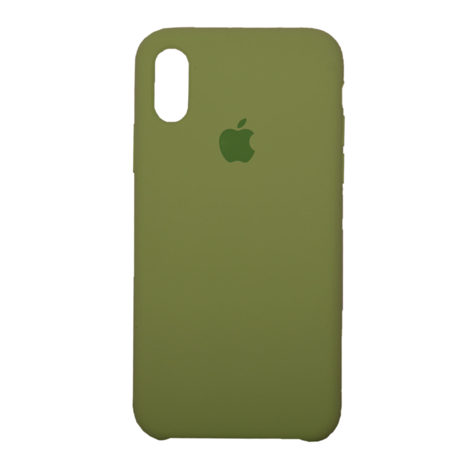 کاور  مدل mimo مناسب برای گوشی موبایل اپل Iphone Xs max main 1 1