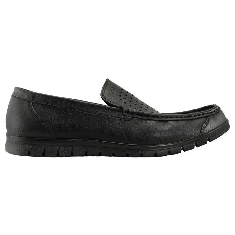 کفش روزمره مردانه رادین مدل ۲۰۱۴ -  - 1