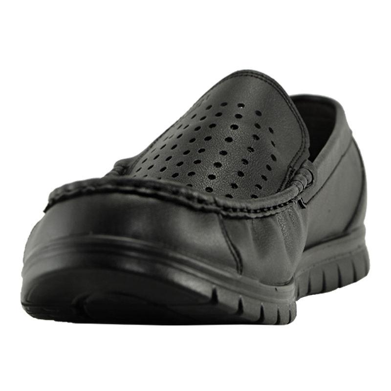کفش روزمره مردانه رادین مدل ۲۰۱۴ -  - 2