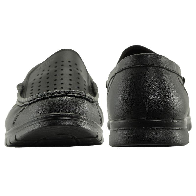 کفش روزمره مردانه رادین مدل ۲۰۱۴ -  - 3
