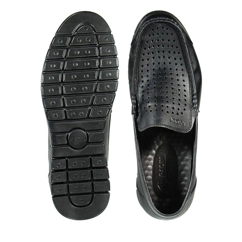 کفش روزمره مردانه رادین مدل ۲۰۱۴ -  - 6