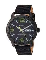 ساعت مچی عقربه ای مردانه تایمکس مدل TW2T72500 -  - 1