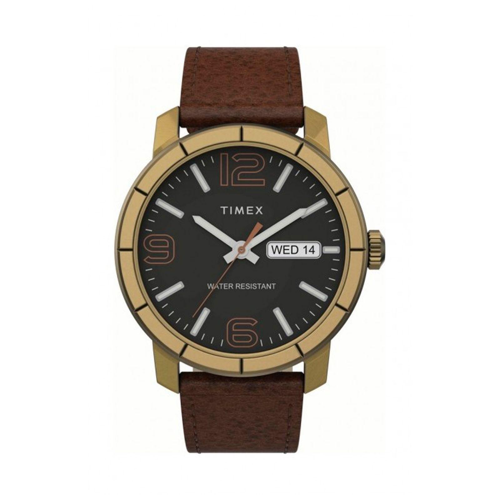 ساعت مچی عقربه ای مردانه تایمکس مدل TW2T72700 -  - 2